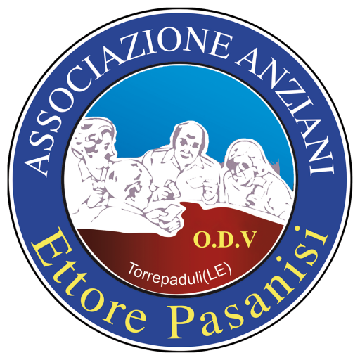 Associazione Anziani Ettore Pasanisi